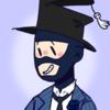 AgentLights's avatar