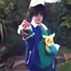 AgentMagno's avatar