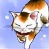 AgentMew's avatar