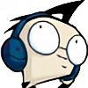 AGENTMothman1's avatar