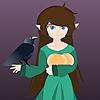 AgentMurderDraws's avatar