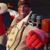 AgentNinjaSpy's avatar