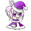 Agentnorth1's avatar
