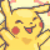 AgentNorth14's avatar