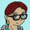 AgentNumbuh227's avatar