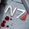 AgentNuschka's avatar