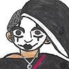 AgentofMischief's avatar
