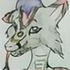AgentOfTrickery's avatar