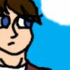 AgentOhio93's avatar