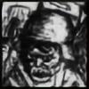 AgentOrangeM1's avatar