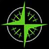 AgentParsec's avatar