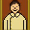 AgentPhasma's avatar