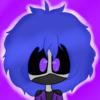 AgentPrime's avatar