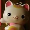 AgentPummel's avatar