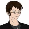 AgentRichter's avatar