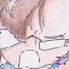 AgentRouge's avatar