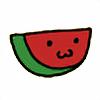 agentscarlet's avatar