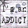AgentSculder's avatar