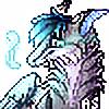 AgentSharky's avatar