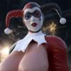 agentsherif's avatar