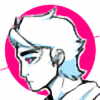 AgentShifter's avatar