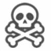 AgentSickler's avatar