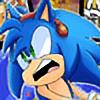 AgentSkull's avatar