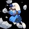 AgentSmurf8's avatar