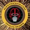 agentsofmask's avatar