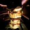 agentspooky2011's avatar