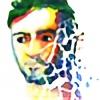 agentspymonkey's avatar