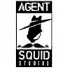 AgentSquidStudios's avatar