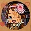 agentstardust101's avatar