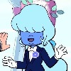 AgentStrudel's avatar