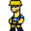 AgentTaquito's avatar
