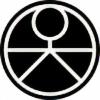 AgentTasmania's avatar