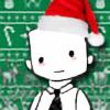 AgentTex00's avatar
