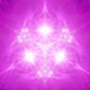AgenttiX's avatar