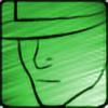 AgentWills's avatar