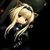 AgentWolfie1's avatar