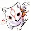 AgentxEevee's avatar