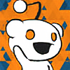 Agentzap's avatar
