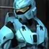 agentzzombie's avatar