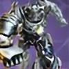 AgeofExtinction's avatar