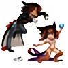 Ageofwar666's avatar