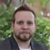 agepbiz's avatar