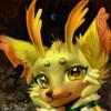 Agephstin's avatar