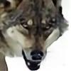 Agersomnia's avatar