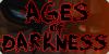 AgesOfDarknessSeries