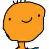 Agezo's avatar